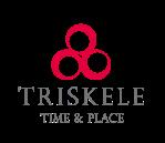 Triskele_Logo_TimeAndPlace_POS