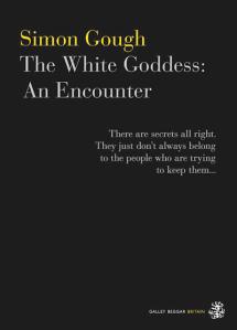 white_goddess_1