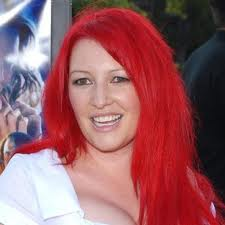 jane goldman stardustjane goldman imdb, jane goldman twitter, jane goldman forbes, jane goldman, jane goldman net worth, jane goldman jonathan ross, jane goldman 2015, jane goldman kingsman, jane goldman wiki, jane goldman instagram, jane goldman stardust, jane goldman real estate, jane goldman affair, jane goldman breasts, jane goldman glasgow, jane goldman hot, jane goldman diet, jane goldman weight loss, jane goldman jewish, jane goldman palm beach