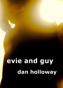 evie and guy