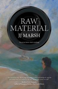 Raw Material_Cover_Paperback_MEDIUM