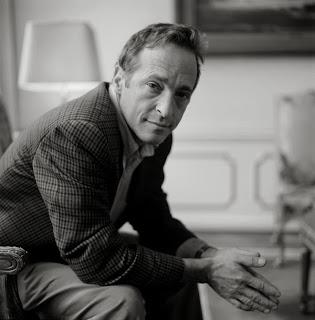 David Sedaris – Interview   jjmarsh