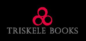 4a739-triskele_logo_books_pos