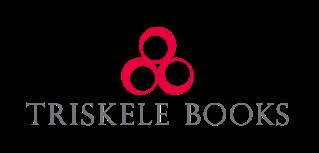 http://triskelebooks.blogspot.co.uk/