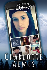 Charlotte Aimes Cover MEDIUM