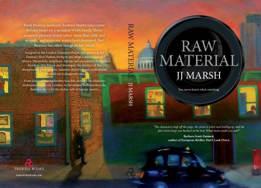 Raw Material_Cover_Paperback NEW PRINT-page-001