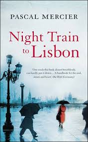 https://www.amazon.co.uk/Night-Train-Lisbon-Pascal-Mercier/dp/1843547139