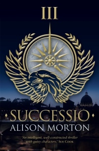 SUCCESSIO cover300dpi_520x800