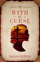 With-this-Curse