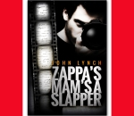 Zappas-Mams-a-Slapper-Cover