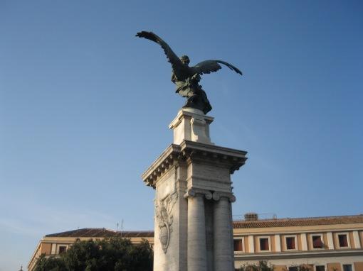 rome 017