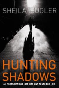 HuntingShadows