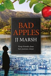 https://www.amazon.co.uk/Bad-Apples-Beatrice-Stubbs-Marsh/dp/3952479608