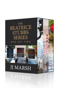 https://www.amazon.com/Beatrice-Stubbs-Boxset-Two-Mysteries-ebook/dp/B071P8MW2T