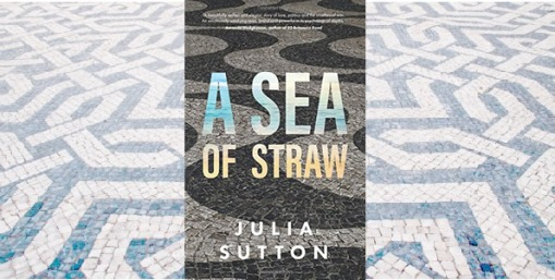 https://www.amazon.co.uk/Sea-Straw-Julia-Sutton-x/dp/099328633X